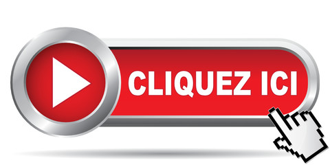 Image result for cliquez ici