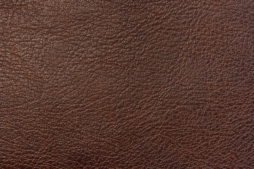 Texture of leather Wall mural