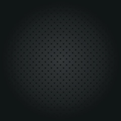 Diagonal seamless pattern on a dark gray background.