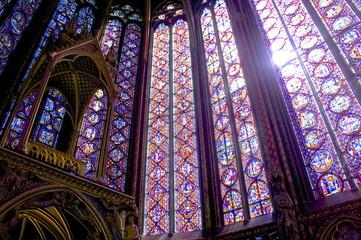 サントシャペル、祭壇、フランス