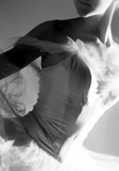 .ballerina
