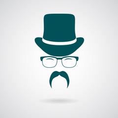gentlemen icon