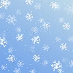 Christmas wallpaper, background