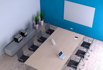 Modernes büro design  Bilder und Videos suchen: