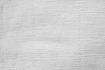 textil texture