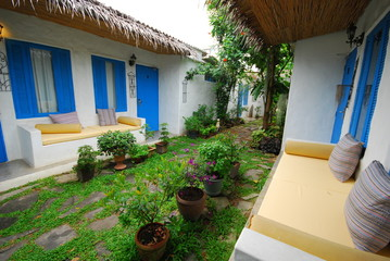 garden and outdoor design hometown