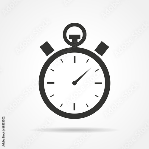 u0026quot stopwatch icon u0026quot  stock image and royalty