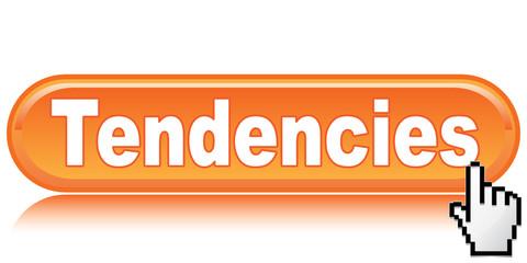 TENDENCIES ICON