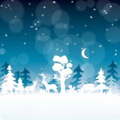 Bilder und videos suchen weihnachtsbild for Weihnachtsdeko bilder gratis