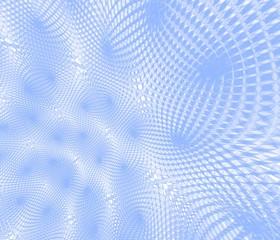 幾何学的な模様の背景素材