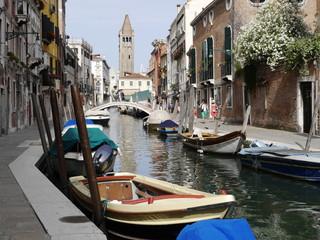 Venezia,canale