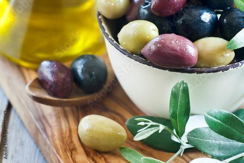 еда оливки масло  № 2107856 без смс