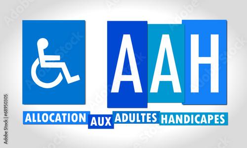 Résultats de recherche d'images pour «adultes handicapés»
