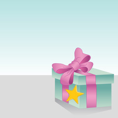 3d Special Gift
