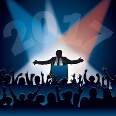 Discours électoral 2017b