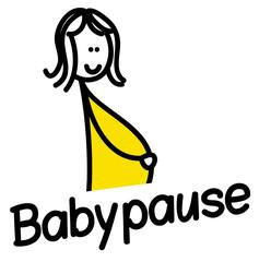 Bilder Und Videos Suchen Babypause