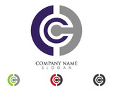 Logo Stock Photos and Images  Stock Photos Vectors and