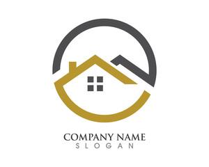 CM Property Logo 2