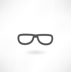 office glasses  icon