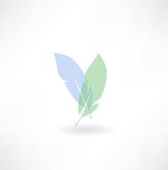 plumage icon