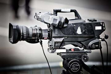 Camera HD