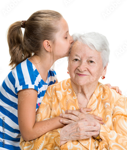 куни волосатой бабушке фото