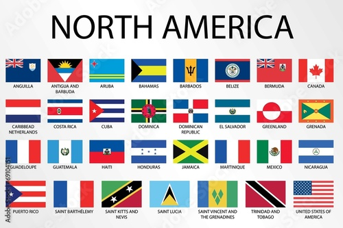the distinct cultures of the south and north of america Southern culture vs northern culture pride in both the south and america are easily seen just from there is only a hand full of different cultures in the.