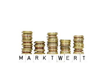 Marktwertanalyse
