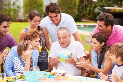 a memorable celebration in my family Free essays on describe a memorable event in your life get help with your writing 1 through 30.