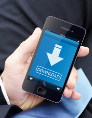 Mobile Downloads