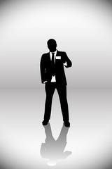 businessman3