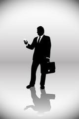 businessman5