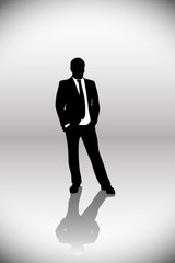 businessman8