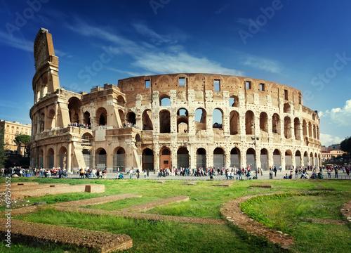 Италия страны архитектура  № 1468984  скачать