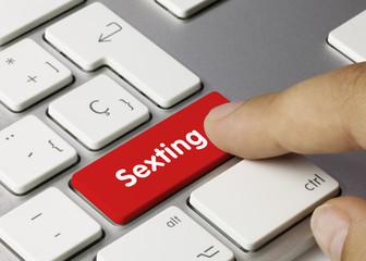Free sexting videos