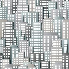 City Texture