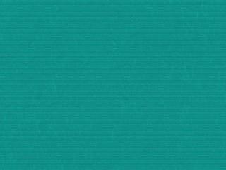 Worn blue jersey striped 3D texture