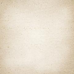 Light brown paper texture