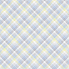 Colorful stripes pattern background10