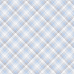 Colorful stripes pattern background11
