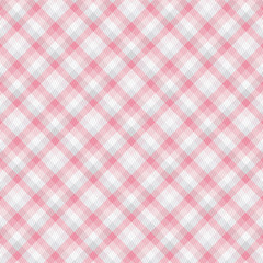 Colorful stripes pattern background6