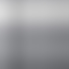 Blurred Metal Textures Background, Textures 12