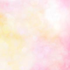 Sparkle Hintergrund