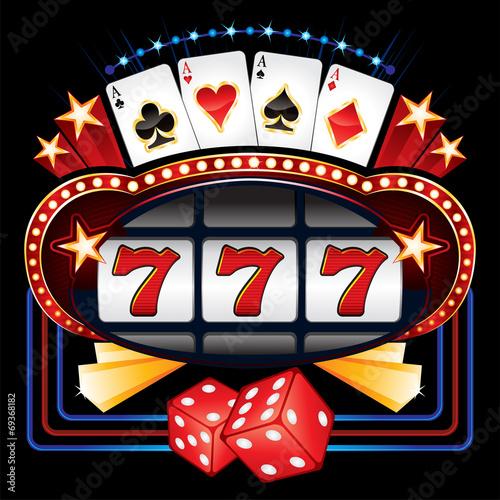 Casino empty slot machine boston to mohegan sun casino bus