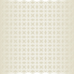 wallpapers with a pattern