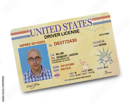 Oregon driver license for illegals 2013