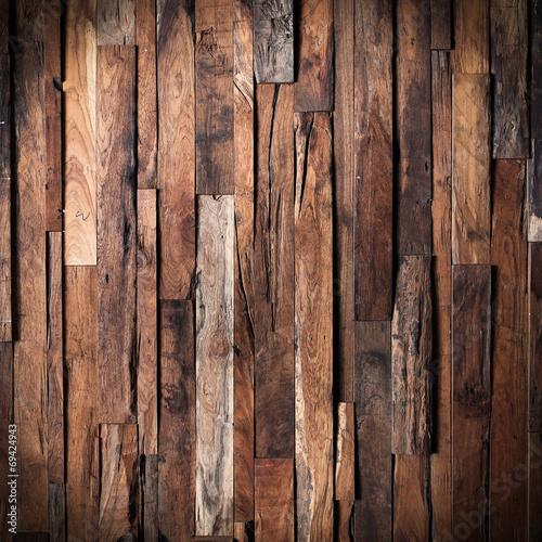 Design Of Dark Wood Background Stockfotos Und Lizenzfreie Bilder
