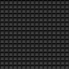 karboneartiges Muster