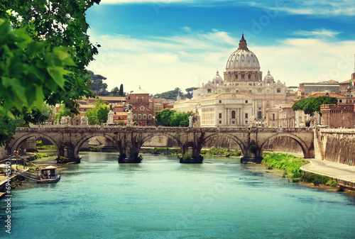 Италия 1 4