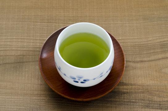 Green_Tea_007